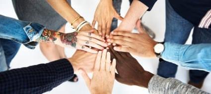 Team Building Activités Starling Lausanne