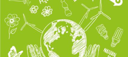 Développement Durable Starling Lausanne